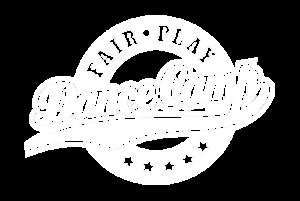 Fair Play Dance Camp