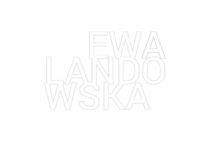 Ewa Landowska