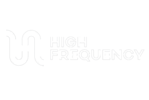 High Frequence