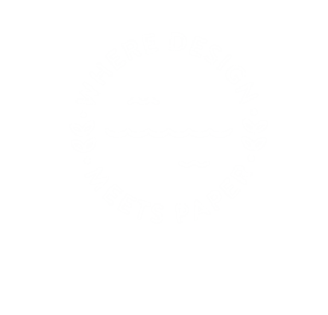 WhenDesignMeetsPaper