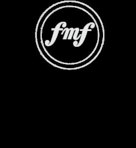 FestiwalMuzykiFilmowej