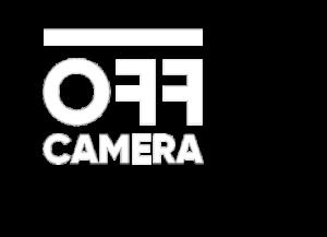 OFFCamera