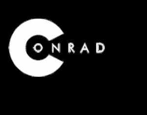 ConradFestival
