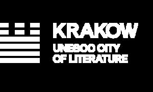 KrakowMiastoLiteratury