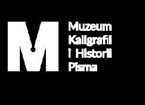 Muzeum Kaligrafii i Historii Pisma