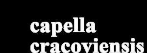 CapellaCracoviensis