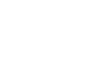 Fundacja Olgi Tokarczuk